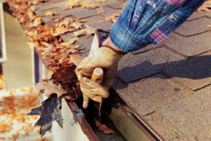 fall-cleaning-outdoors