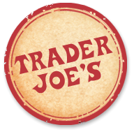 Trader Joe's Surely Has a Cult Following – Are You Spooning Cookie Butter Into Your Mouth?- But I Love It In a Whole Food's Way