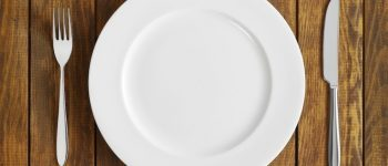 Intermittent Fasting:  Short-Term for Erasing Holiday Weight Gain and Long-Term to Prevent/Reverse Disease and Increase Longevity