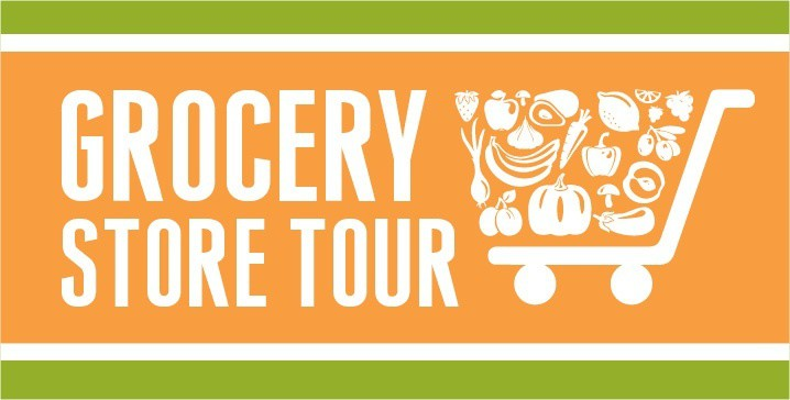 Take the Guesswork Out of Grocery Shopping with a Private Grocery Store Tour