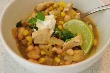 easy-white-chicken-chili-i